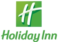 "Отель ""Holiday Inn"""